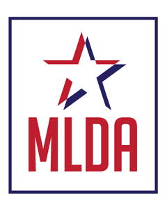 Major League Development Association, LLC