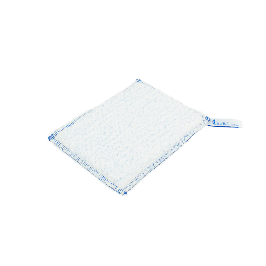 Ha-Ra Cleaning Cloth - Nano Hedgehog