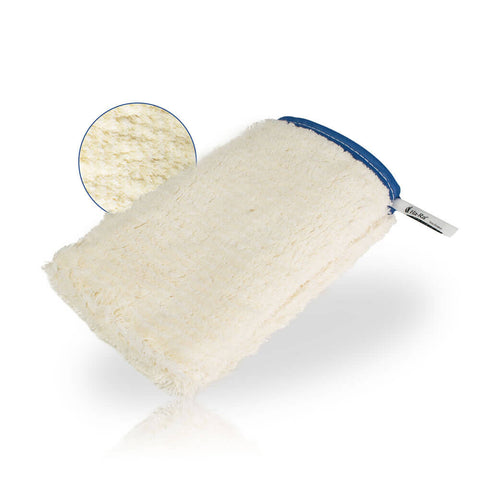 Ha-Ra Cleaning Glove - Natura