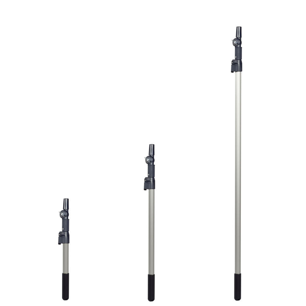 Ha-Ra Telescopic (Extension) Handles