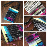 Saathi Cross Body Bag