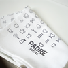 Padre Coffee - Tea Towel