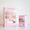 Grounded Pleasures Marshmallows Retail Box