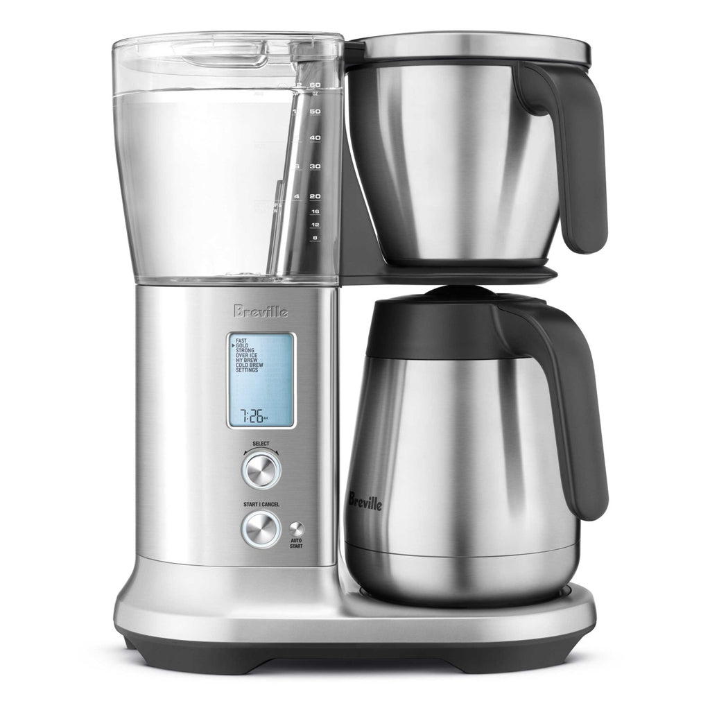 Breville Precision Batch Brewer