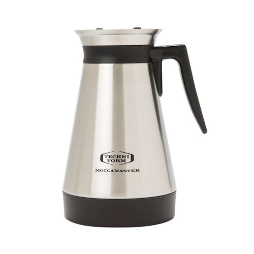 Technivorm Moccamaster Thermal Carafe 1.25L