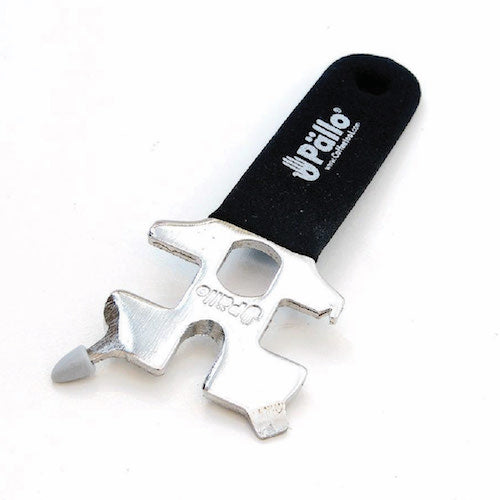 Pallo Coffee Wrench