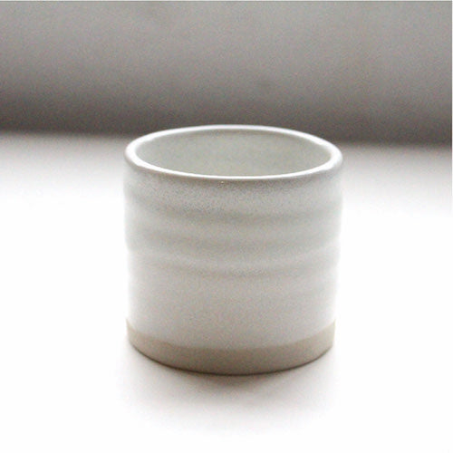 Jade Thorsen Small Cup