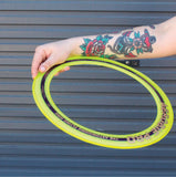 Aerobie Pro Flying Ring 13 inch
