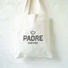 Padre Coffee - Tote