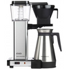 Technivorm Moccamaster Thermal Brewer - 1.25L