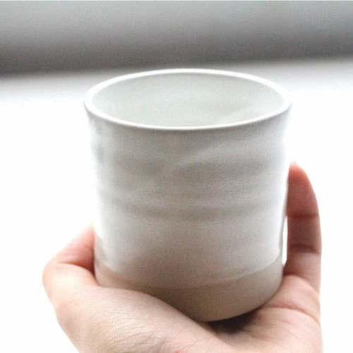 Jade Thorsen Large Cup