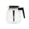 Technivorm Moccamaster Replacement Glass Carafe 1.25L