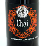 Phoenix Chai Concentrate 500ml