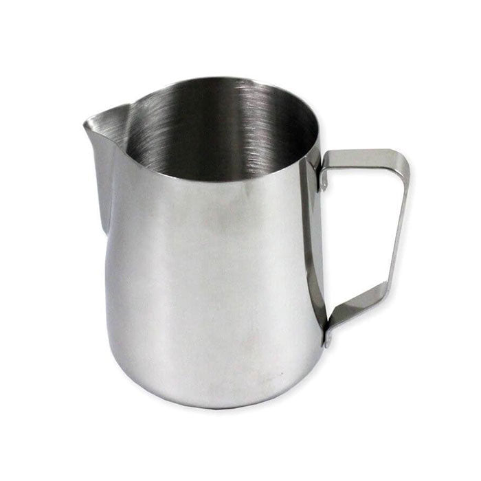 Classic Milk Jug 360ml/12oz