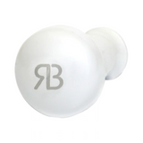 Reg Barber Tamper 58mm