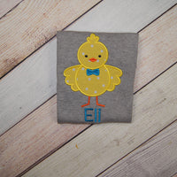 Baby Bird - Personalized Shirt