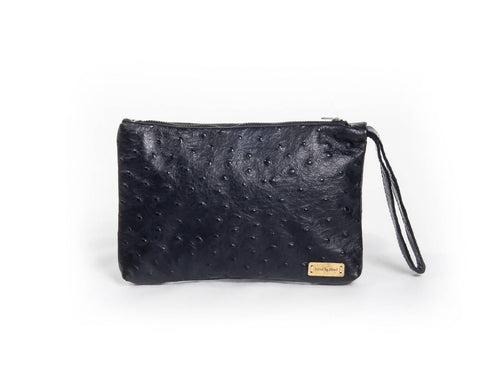 The Clutch - Black,Nôrd by Nôrd, Curated Designer at Freesigners.com