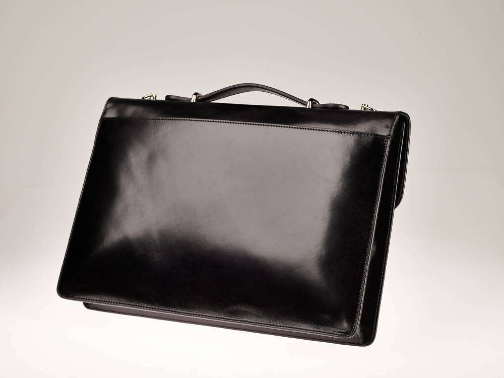 Briefcase (nickel)