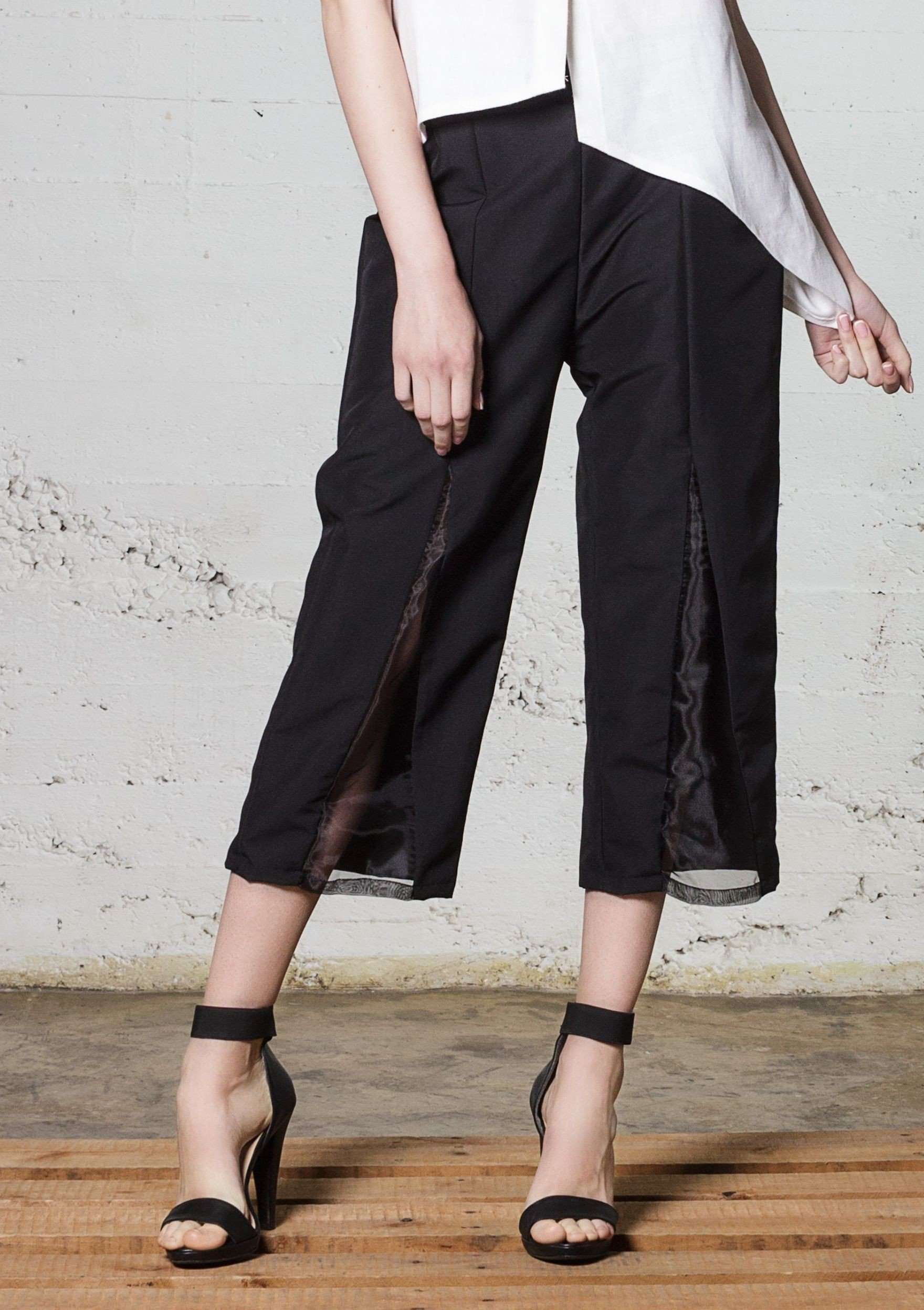 TROUSERS REF. 0014,Odd By Aj, Curated Designer at Freesigners.com