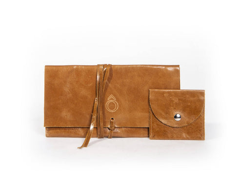 The Women's Wallet,Nôrd by Nôrd, Curated Designer at Freesigners.com