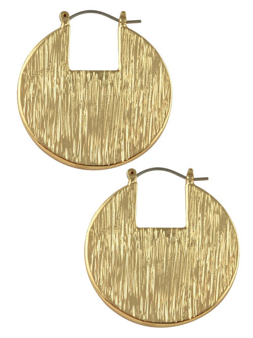 Suave hoops,Arvind Agarwal, Curated Designer at Freesigners.com