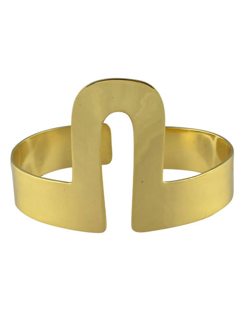 Precis Cuff,Arvind Agarwal, Curated Designer at Freesigners.com