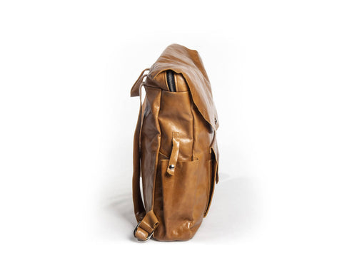 The Back Pack,Nôrd by Nôrd, Curated Designer at Freesigners.com