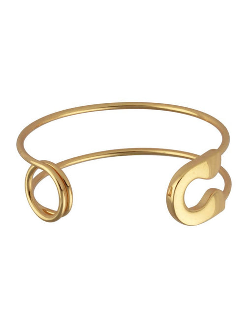Abridge cuff,Arvind Agarwal, Curated Designer at Freesigners.com