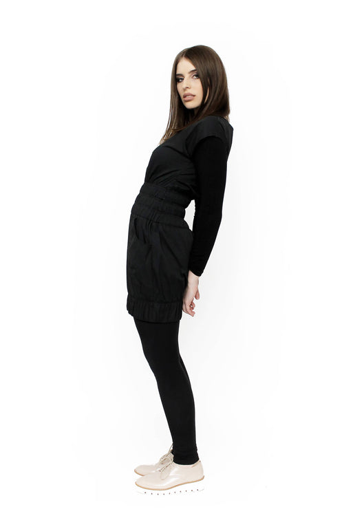 dress with pockets,SustiKKrisztA, Curated Designer at Freesigners.com