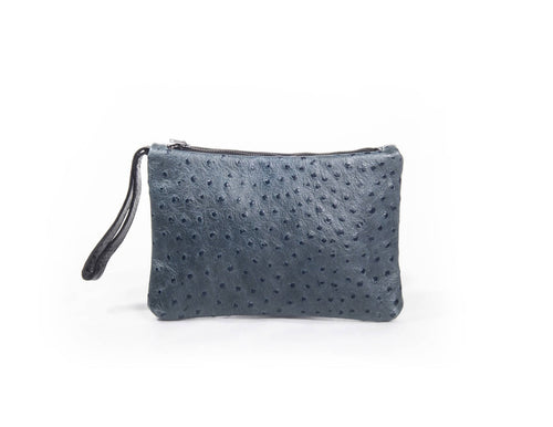 The Clutch - Blue,Nôrd by Nôrd, Curated Designer at Freesigners.com