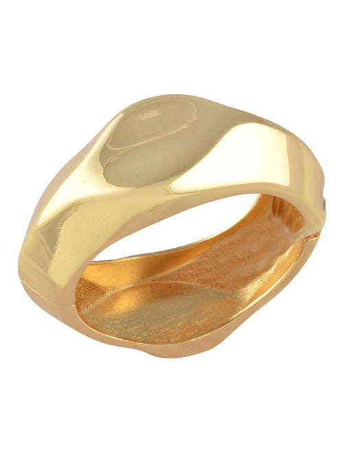 Epitome cuff,Arvind Agarwal, Curated Designer at Freesigners.com