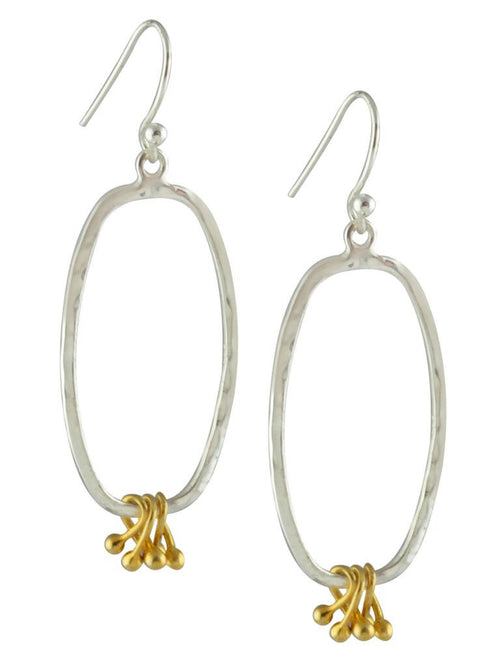 Zreh earrings,Arvind Agarwal, Curated Designer at Freesigners.com