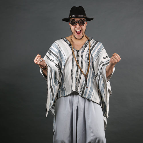 BERBER BREEZE,TULUMBRAND, Curated Designer at Freesigners.com