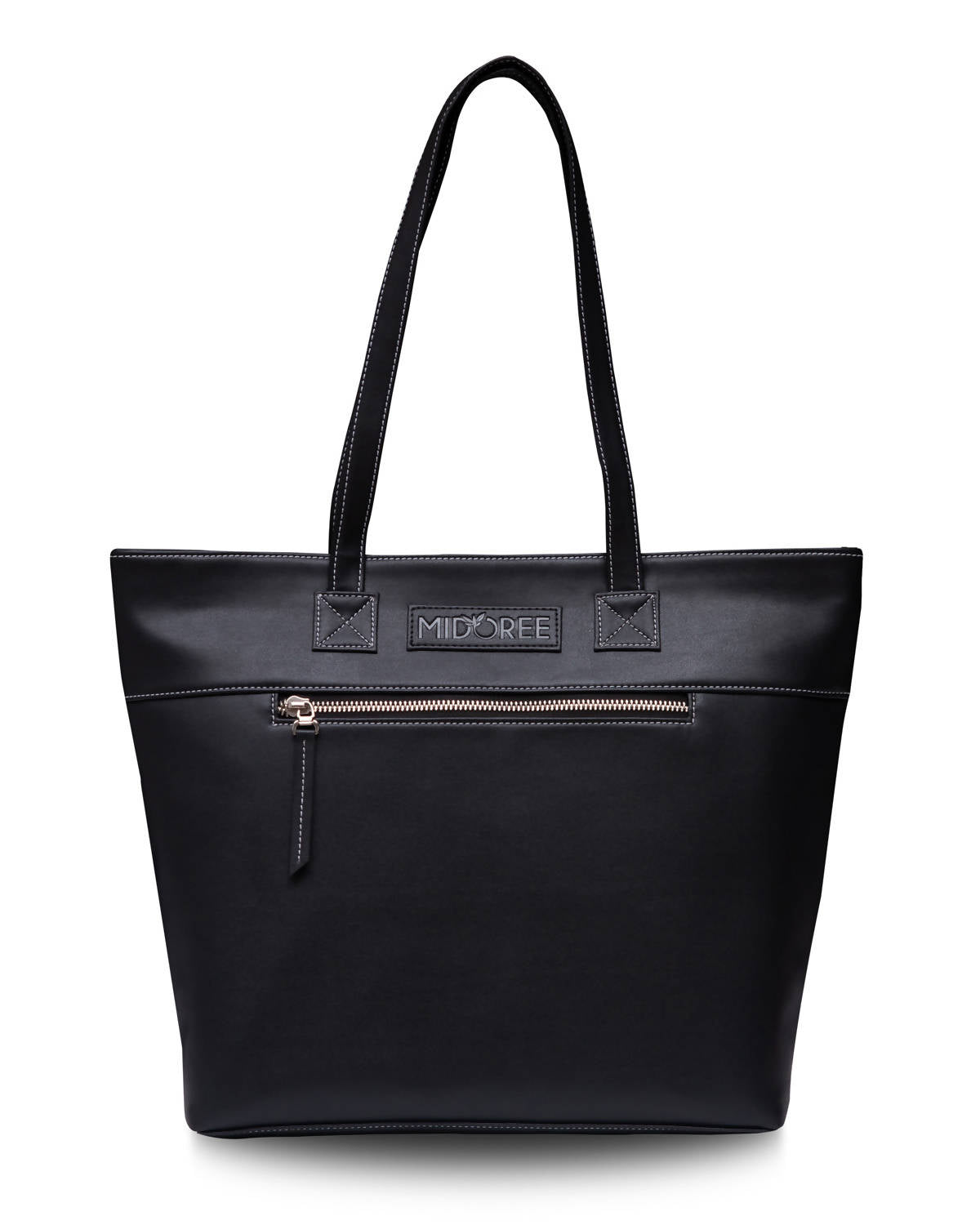 Dark Knight Tote,Midoree, Curated Designer at Freesigners.com