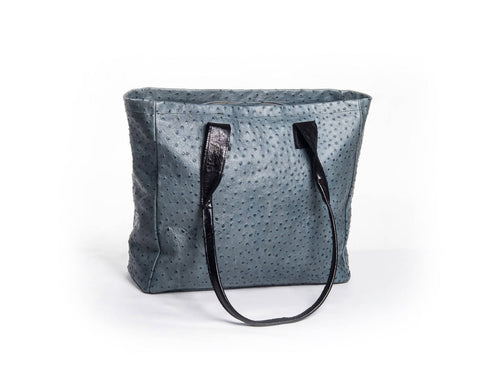 The Shopper - Blue & Black,Nôrd by Nôrd, Curated Designer at Freesigners.com