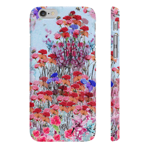 The Garden Iphone 6/6s Case