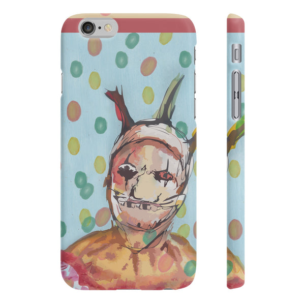 Clown Iphone 6/6s Case