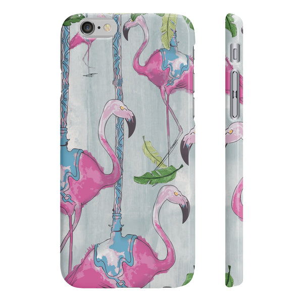 Flamingo Iphone 6/6s - sleekitstore