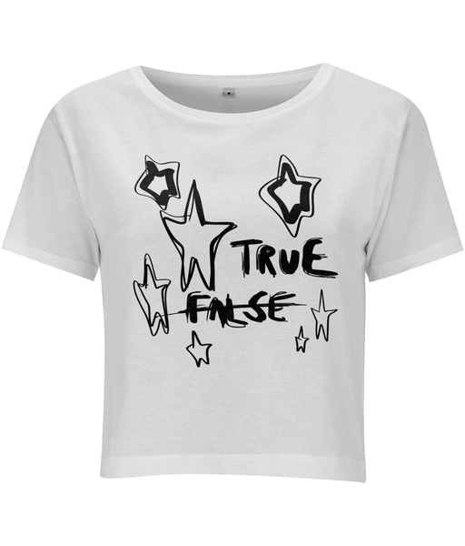 True crop - sleekitstore