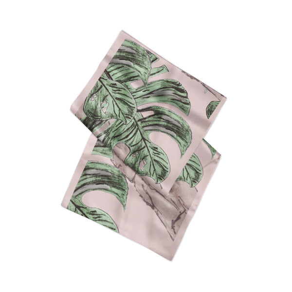 Palm Neckerchief - sleekitstore