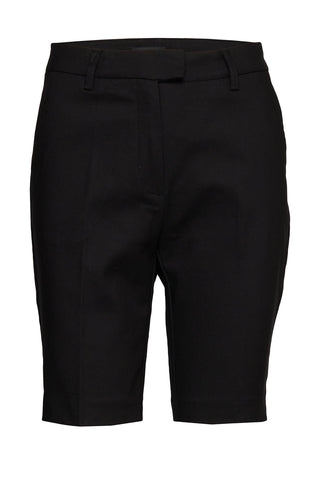 FQIsabella Shorts Black