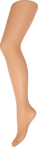 Tights Perfect fit 15 den Golden