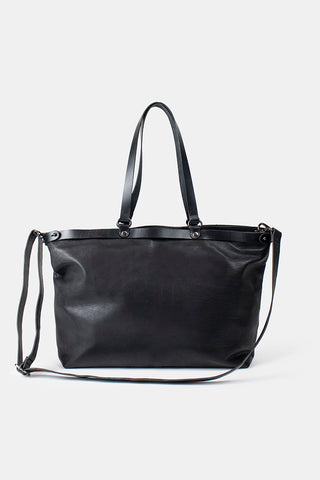 Frame Bag Black