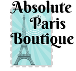 Absolute Paris Boutique