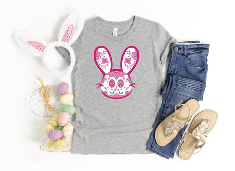 Easter Bunny - Absolute Paris Boutique
