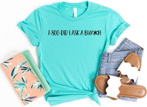 1-800- DID I ASK?--Shop-Absolute Paris Boutique-Womens-Clothing-Store