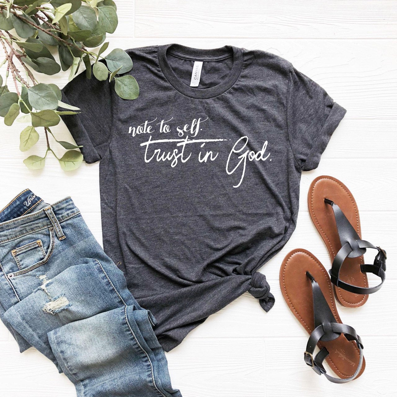 Note To Self-retired-Graphic Tee-Shop-Absolute Paris Boutique-Womens-Clothing-Store