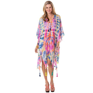 Swimsuit Cover ups for Women-swimsuit cover ups-Shop-Absolute Paris Boutique-Womens-Clothing-Store