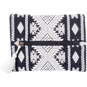 Katydid Small Makeup/Cosmetic Bags or Clutch-makeup bags-Shop-Absolute Paris Boutique-Womens-Clothing-Store