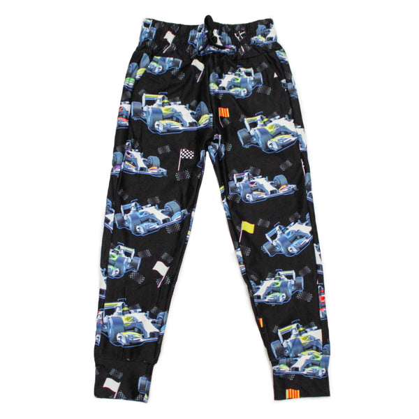 Kids Indy Car Jogger - Absolute Paris Boutique